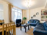 Thumbnail to rent in Crosby Row, Borough