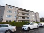 Thumbnail for sale in Friarton Road, Glasgow, Lanarkshire