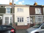 Thumbnail to rent in Emsworth Road, Portsmouth