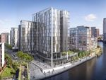 Thumbnail to rent in Downtown, Woden Street, Salford, Greater Manchester