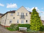 Thumbnail for sale in Hadfield Drive, Black Notley, Braintree