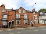 Thumbnail for sale in Prospect Street, Caversham, Reading
