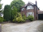 Thumbnail for sale in Griffiths Road, Lostock Gralam, Northwich, Cheshire