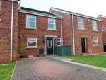 Thumbnail to rent in Mccormick Close, Bowburn, Durham