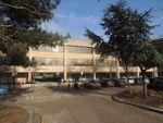 Thumbnail to rent in Unit 9 First Floor, 213 Sovereign Court, Central Milton Keynes, Milton Keynes