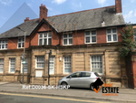 Thumbnail for sale in 5 High Street, Cheadle