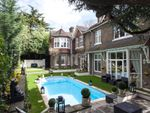 Thumbnail to rent in Frognal, Hampstead, London