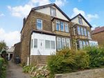 Thumbnail for sale in Haslingden Drive, Bradford
