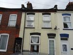 Thumbnail for sale in Hampton Road, Luton