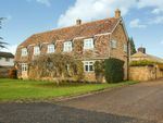 Thumbnail for sale in Heath Road, Warboys, Huntingdon