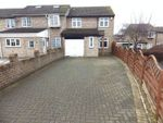 Thumbnail for sale in York Close, Stoke Gifford, Bristol