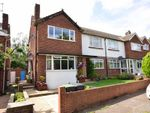Thumbnail for sale in Shrublands Close, Chigwell, Essex