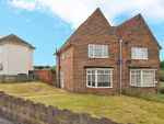 Thumbnail for sale in Mansfield Crescent, Doncaster, South Yorkshire