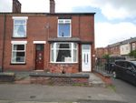 Thumbnail for sale in Eyet Street, Leigh, Greater Manchester.