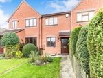 Thumbnail to rent in Blagdon Close, St Peters, Worcester