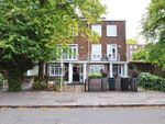 Thumbnail to rent in Loudoun Road, St Johns Wood, London