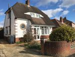Thumbnail to rent in Warfield Crescent, Waterlooville