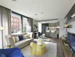 Thumbnail to rent in 2.05 Perilla House, Goodmans Fields, London