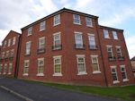 Thumbnail for sale in Raynville Way, Leeds, West Yorkshire