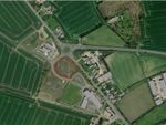 Thumbnail for sale in Plot A, Shade Common, Soham Northern Gateway, A142, Soham