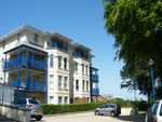 Thumbnail to rent in Higher Warberry Road, Torquay