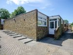 Thumbnail to rent in Dorrien Walk, Streatham Hill