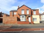 Thumbnail to rent in Northcote Terrace, Darlington