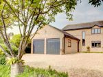 Thumbnail for sale in Meadow View, Greatford, Stamford