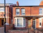 Thumbnail to rent in Breinton Road, Hereford