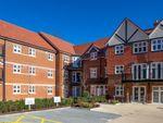Thumbnail to rent in Marple Lane, Chalfont St. Peter, Gerrards Cross