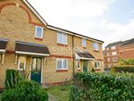 Thumbnail to rent in Wheat Sheaf Close, London
