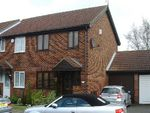 Thumbnail to rent in Rodeheath, Leagrave, Luton