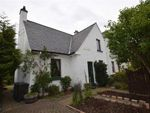 Thumbnail for sale in Teaninich Street, Alness, Ross-Shire