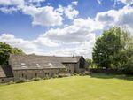 Thumbnail to rent in Finthorpe Grange, Finthorpe Lane, Almondbury