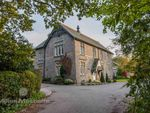 Thumbnail for sale in Withnell Fold, Withnell, Chorley, Lancashire