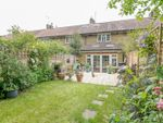 Thumbnail for sale in Huntingfield Road, London