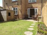 Thumbnail to rent in Burdett Court, Reading, Berkshire