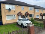 Thumbnail to rent in Hillsleigh Road, Cowgate, Newcastle Upon Tyne