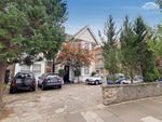 Thumbnail to rent in 4 Leopold Road, Ealing, London