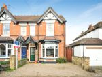 Thumbnail for sale in The Greenway, Chalfont St. Peter, Gerrards Cross, Buckinghamshire