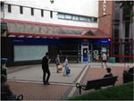 Thumbnail to rent in West Orchard Shopping Centre, Smithford Way, Coventry