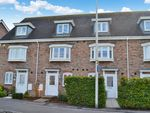 Thumbnail for sale in Urquhart Road, Thatcham