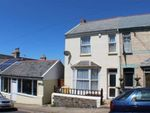 Thumbnail to rent in Clifton Street, Bideford, Devon