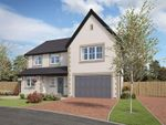 Thumbnail for sale in Plot 14, Mayfair At Greengate Meadow, Kendal
