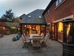 Thumbnail for sale in Huntenhull Lane, Chapmanslade, Wiltshire