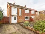 Thumbnail to rent in High Leys Road, Bottesford, Scunthorpe