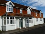 Thumbnail for sale in Inkpen Road, Kintbury, Hungerford