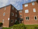 Thumbnail for sale in Howburgh Court, Purfleet, Essex
