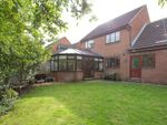 Thumbnail for sale in Westmoreland Close, Westwoodside, Doncaster, Lincolnshire
