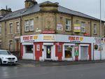 Thumbnail for sale in Whetley Lane, Bradford